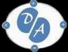 didaticativa.com